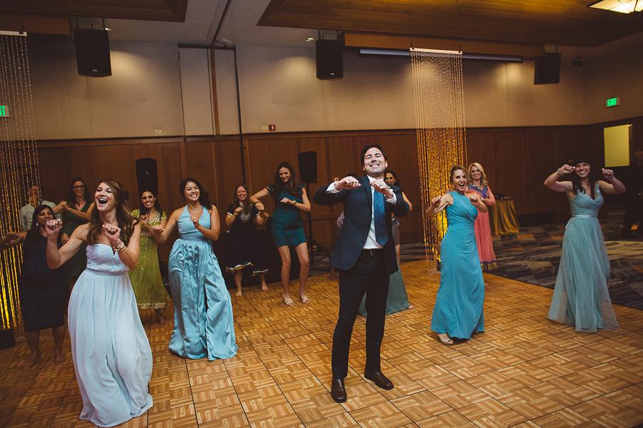 Skamania-Lodge-Wedding-Photos-107.jpg