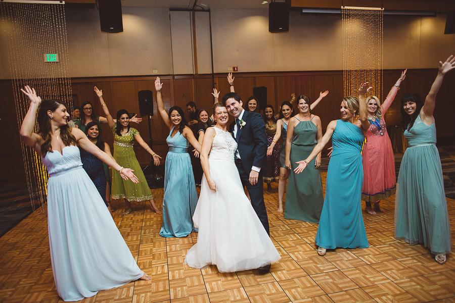Skamania-Lodge-Wedding-Photos-108.jpg