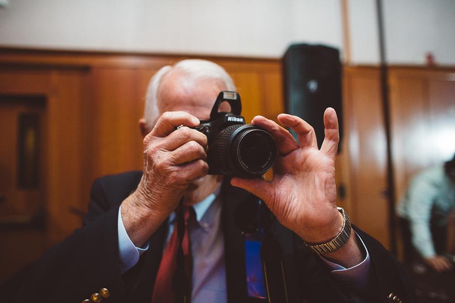 Skamania-Lodge-Wedding-Photos-113.jpg