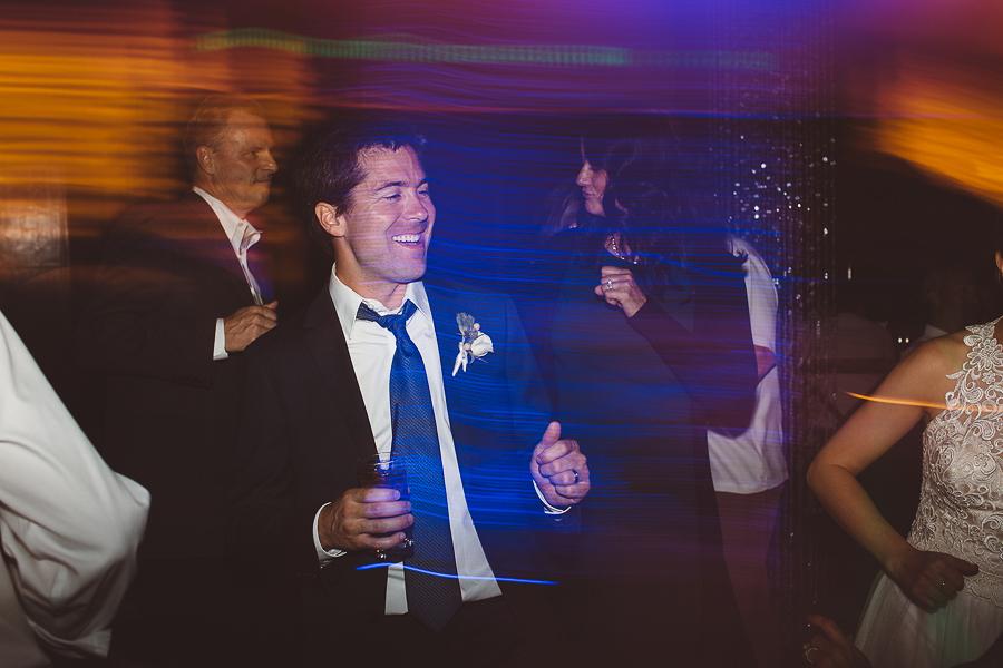 Skamania-Lodge-Wedding-Photos-121.jpg