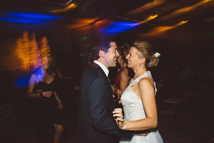 Skamania-Lodge-Wedding-Photos-123.jpg
