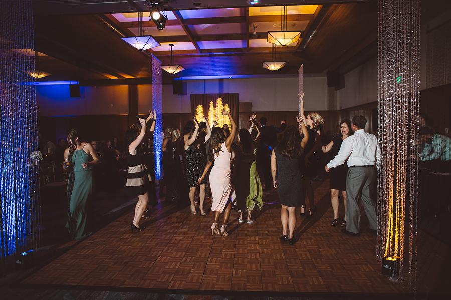 Skamania-Lodge-Wedding-Photos-126.jpg