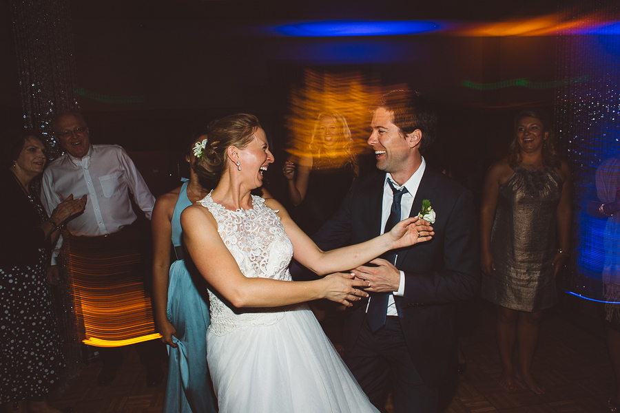 Skamania-Lodge-Wedding-Photos-125.jpg