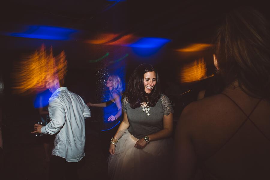 Skamania-Lodge-Wedding-Photos-127.jpg