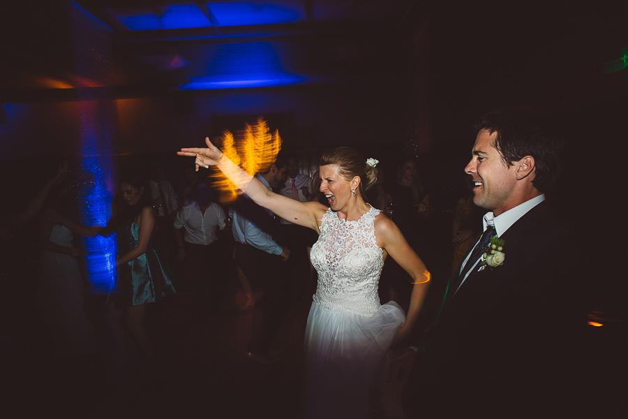 Skamania-Lodge-Wedding-Photos-129.jpg