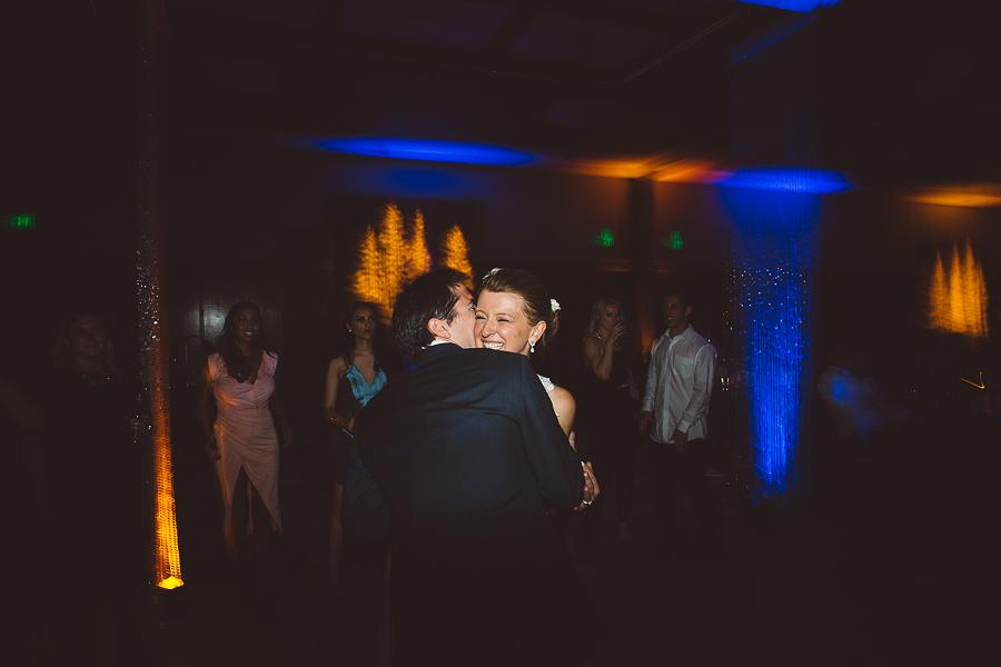 Skamania-Lodge-Wedding-Photos-131.jpg