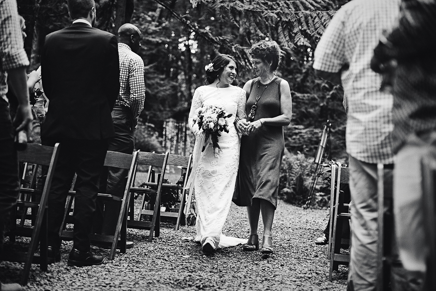 Hornings-Hideout-Wedding-Photography-63.jpg