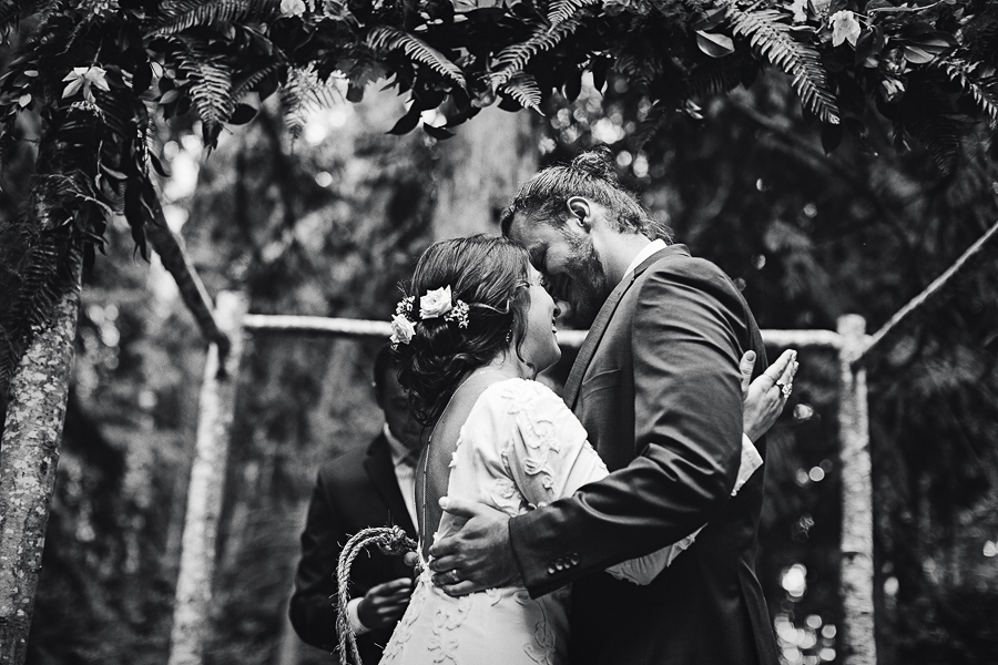 Hornings-Hideout-Wedding-Photography-72.jpg