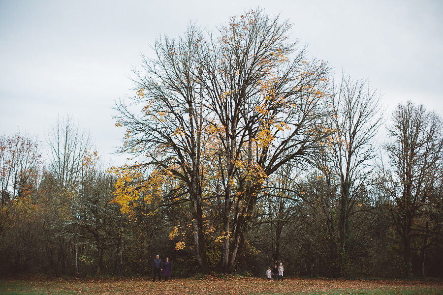 Champoeg-State-Park-Family-Photographs-3.jpg