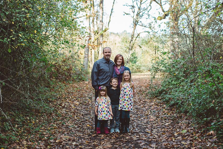 Champoeg-State-Park-Family-Photographs-5.jpg