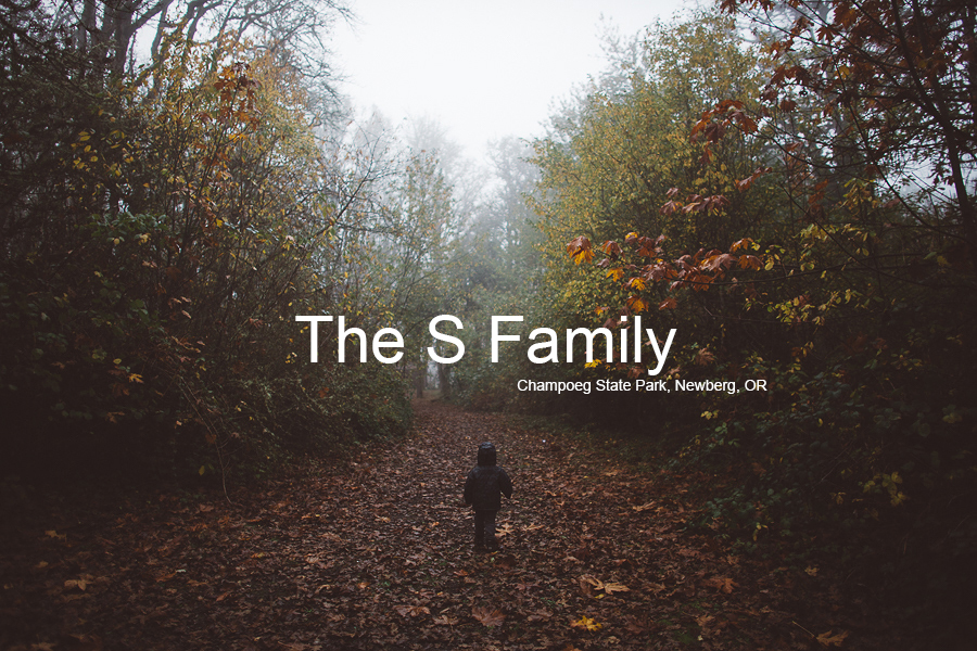 Champoeg-State-Park-Family-Photographs-1.jpg