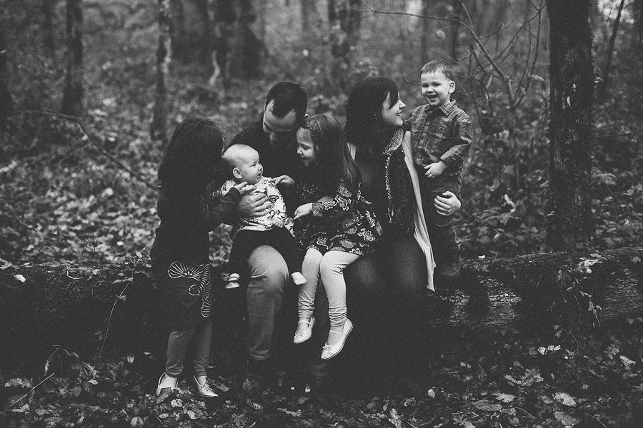 Champoeg-State-Park-Family-Photographs-7.jpg