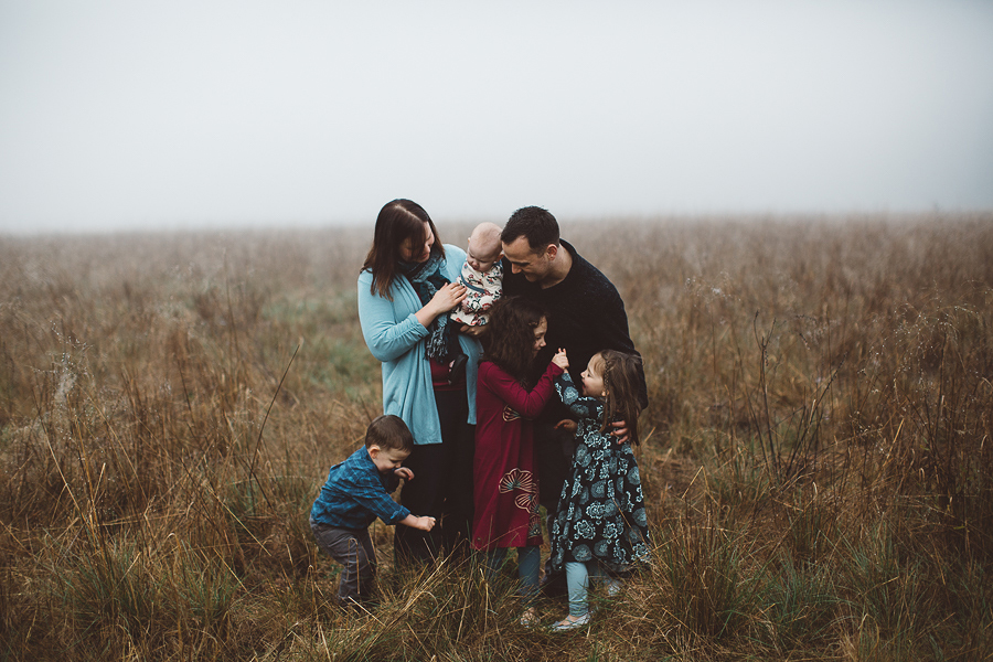 Champoeg-State-Park-Family-Photographs-16.jpg