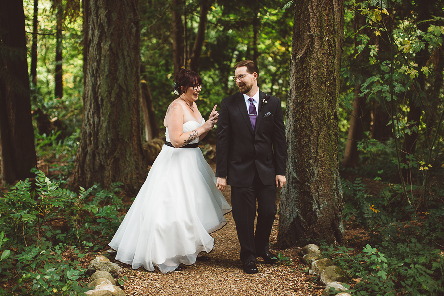 Leach-Botanical-Garden-Wedding-Photos-17.jpg