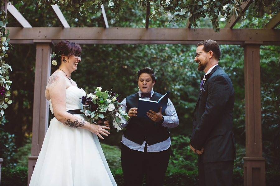 Leach-Botanical-Garden-Wedding-Photos-54.jpg