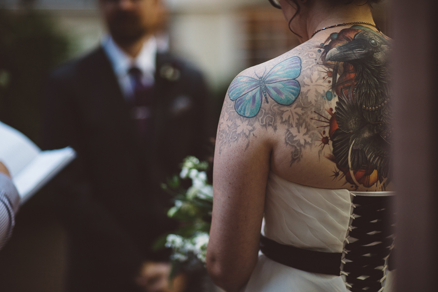 Leach-Botanical-Garden-Wedding-Photos-57.jpg