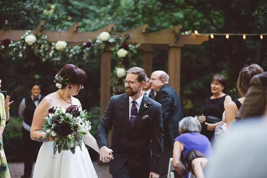 Leach-Botanical-Garden-Wedding-Photos-61.jpg