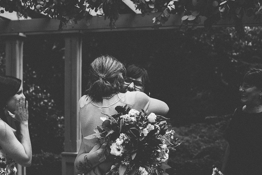 Leach-Botanical-Garden-Wedding-Photos-69.jpg