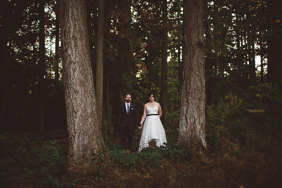 Leach-Botanical-Garden-Wedding-Photos-75.jpg
