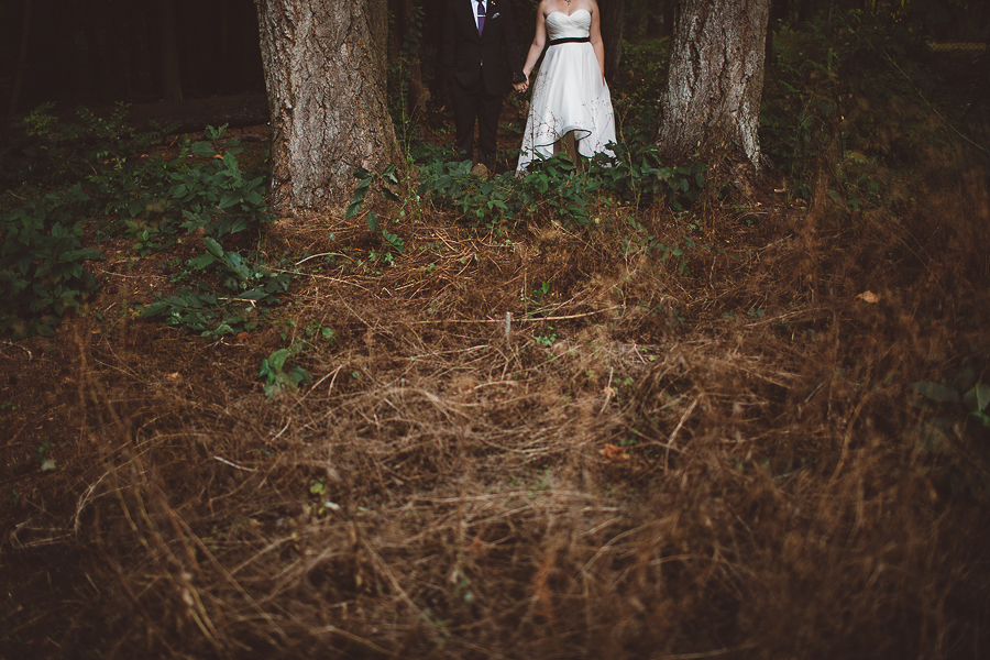 Leach-Botanical-Garden-Wedding-Photos-78.jpg