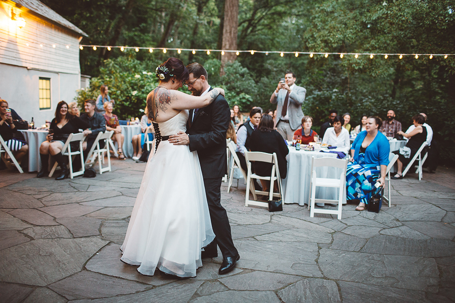 Leach-Botanical-Garden-Wedding-Photos-87.jpg
