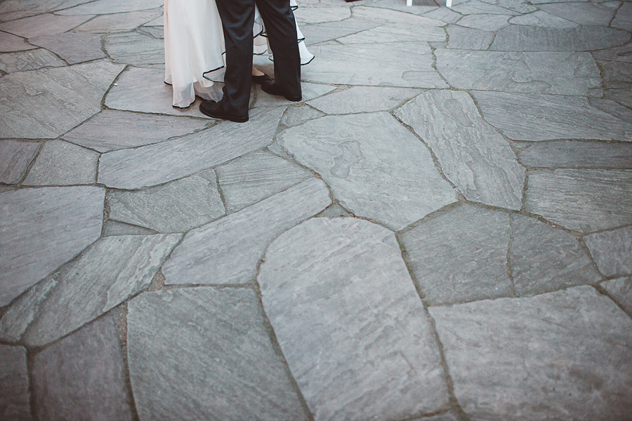 Leach-Botanical-Garden-Wedding-Photos-88.jpg