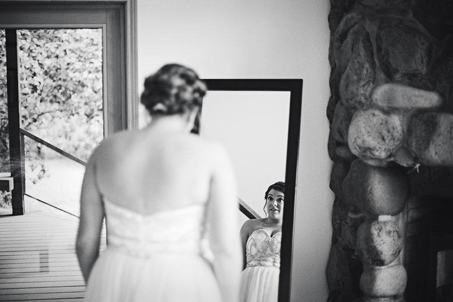 Gorge-Crest-Vineyards-Wedding-Photographs-18.jpg