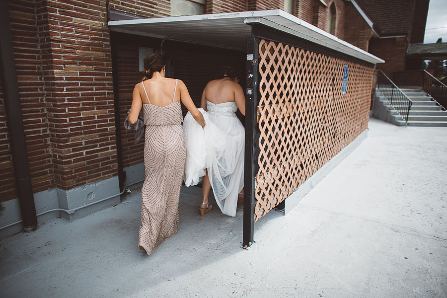 Gorge-Crest-Vineyards-Wedding-Photographs-22.jpg