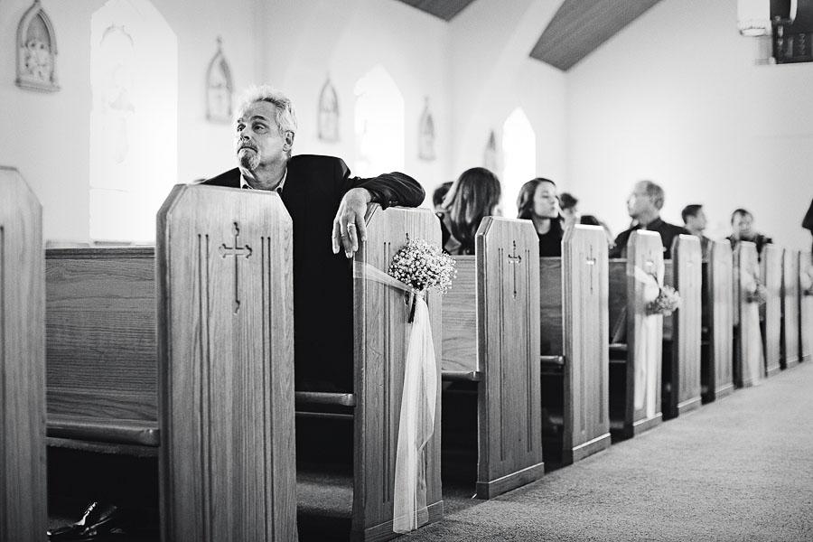Gorge-Crest-Vineyards-Wedding-Photographs-27.jpg