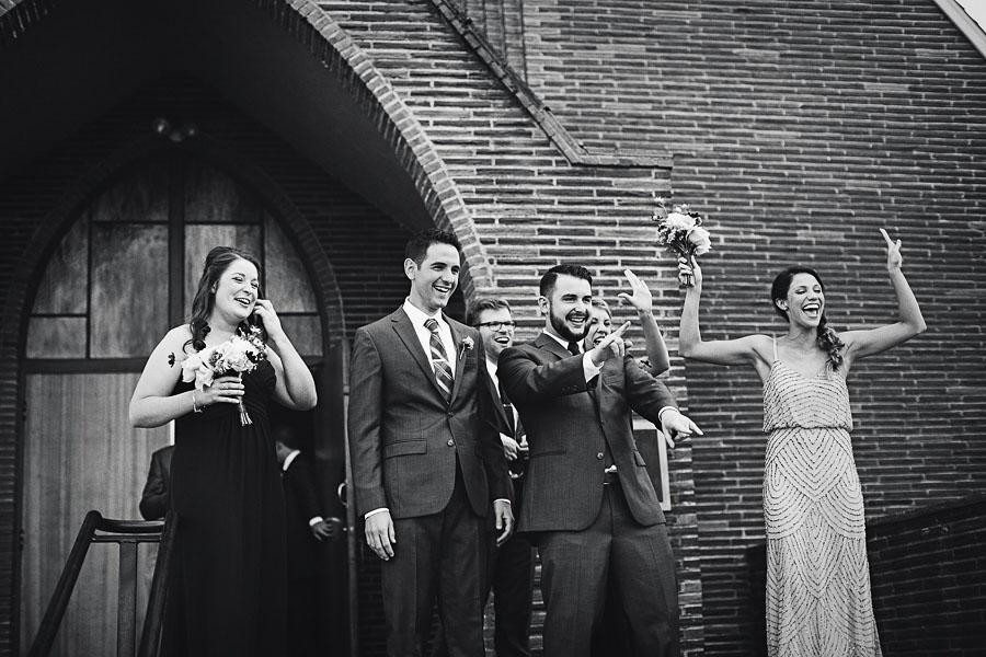 Gorge-Crest-Vineyards-Wedding-Photographs-36.jpg