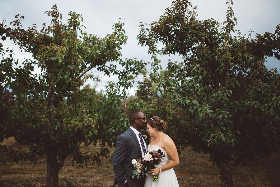 Gorge-Crest-Vineyards-Wedding-Photographs-49.jpg