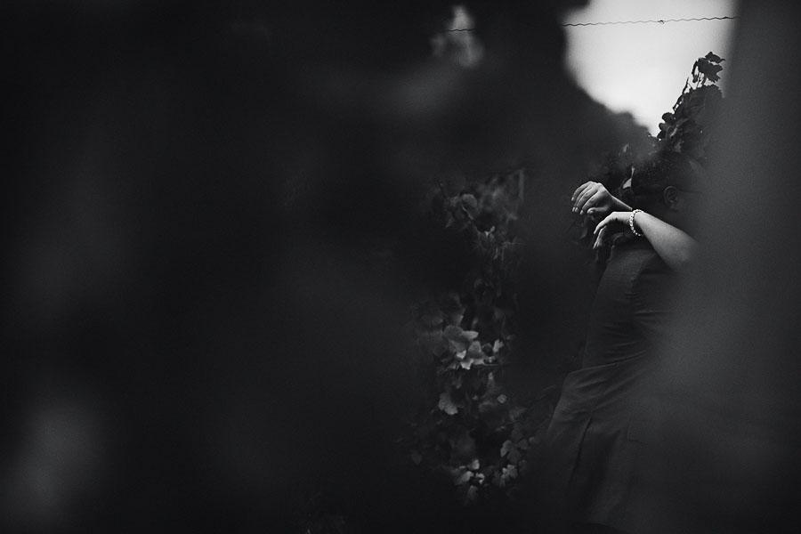 Gorge-Crest-Vineyards-Wedding-Photographs-50.jpg