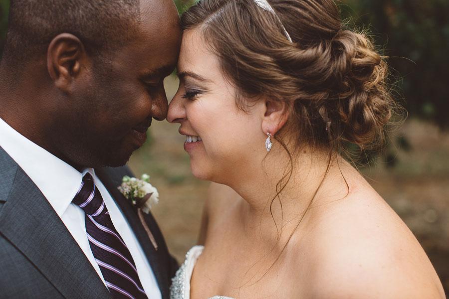 Gorge-Crest-Vineyards-Wedding-Photographs-51.jpg