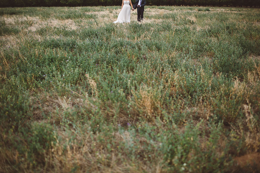 Gorge-Crest-Vineyards-Wedding-Photographs-53.jpg
