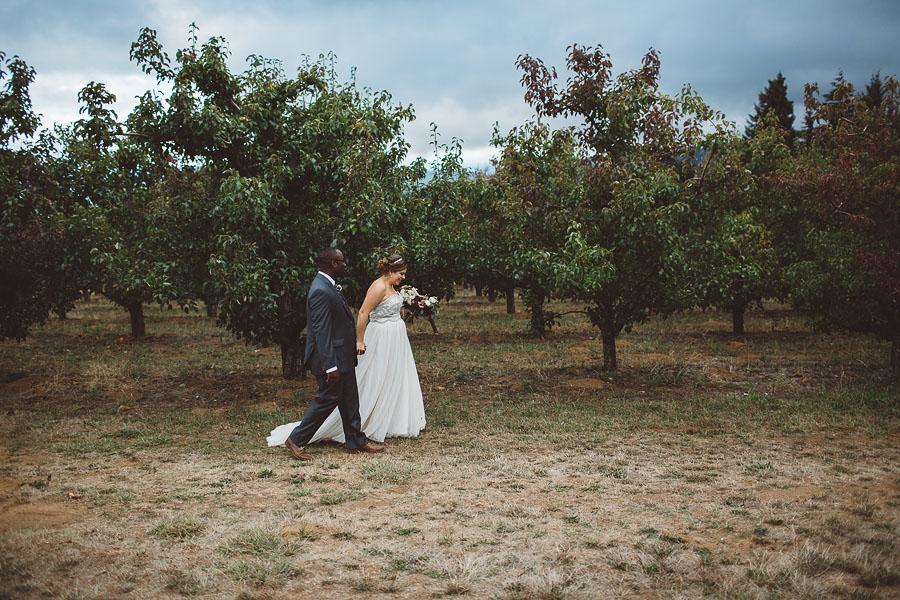 Gorge-Crest-Vineyards-Wedding-Photographs-58.jpg