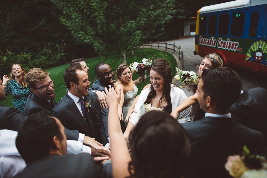 Gorge-Crest-Vineyards-Wedding-Photographs-68.jpg
