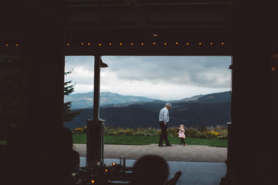 Gorge-Crest-Vineyards-Wedding-Photographs-72.jpg