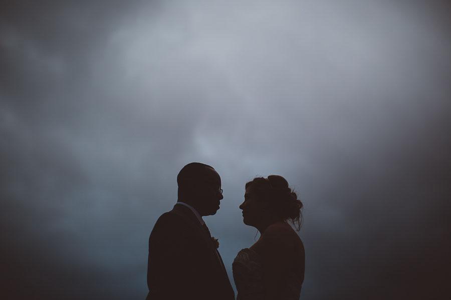 Gorge-Crest-Vineyards-Wedding-Photographs-75.jpg
