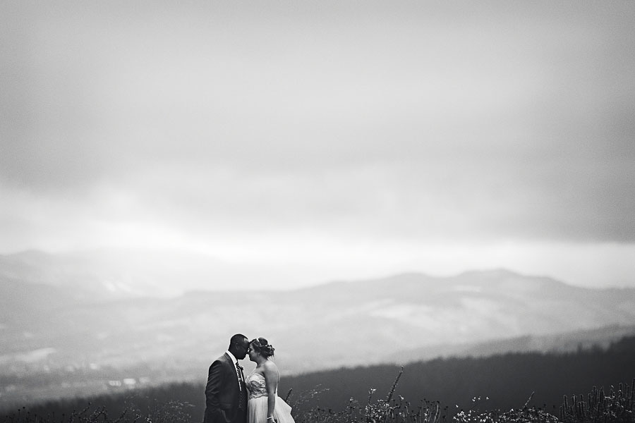 Gorge-Crest-Vineyards-Wedding-Photographs-76.jpg