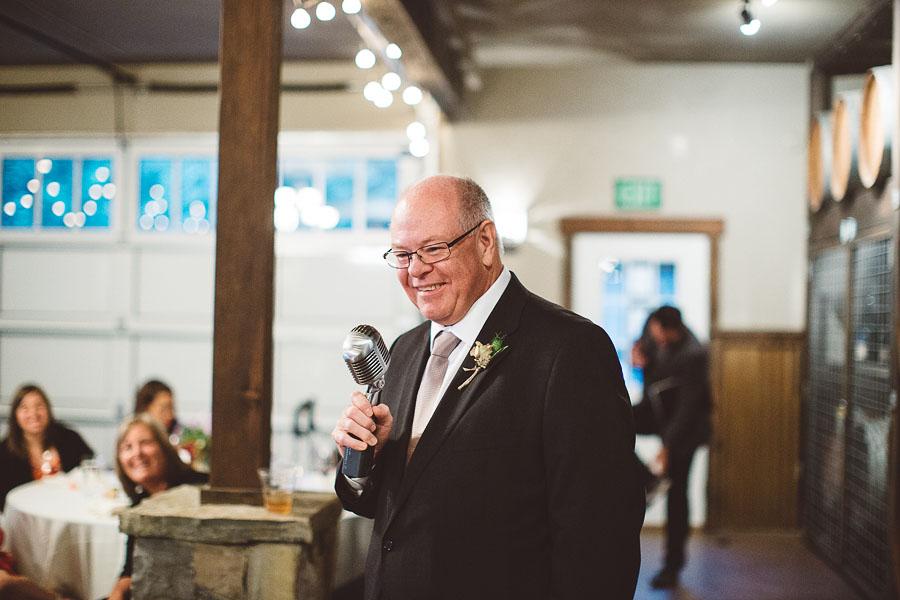 Gorge-Crest-Vineyards-Wedding-Photographs-84.jpg