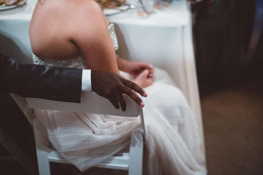 Gorge-Crest-Vineyards-Wedding-Photographs-85.jpg