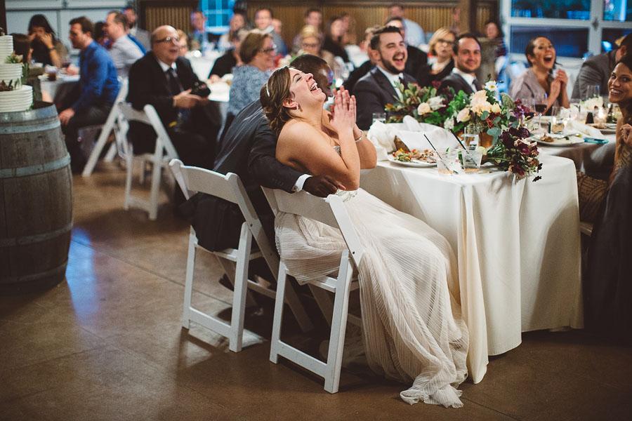 Gorge-Crest-Vineyards-Wedding-Photographs-86.jpg