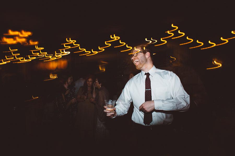 Gorge-Crest-Vineyards-Wedding-Photographs-106.jpg