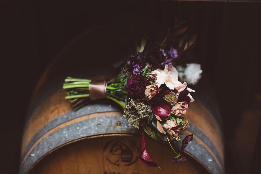 Gorge-Crest-Vineyards-Wedding-Photographs-105.jpg