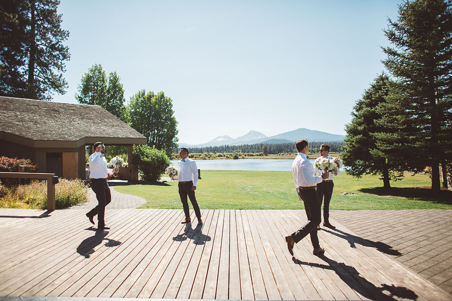 Black-Butte-Ranch-Wedding-Photos-26.jpg