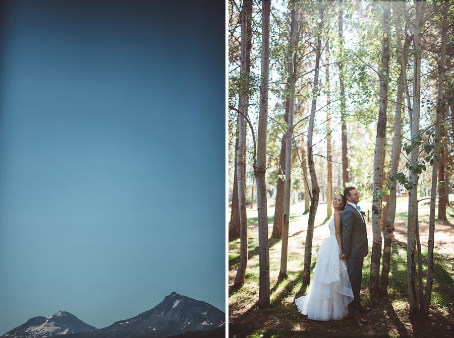 Black-Butte-Ranch-Wedding-Photos-30.jpg
