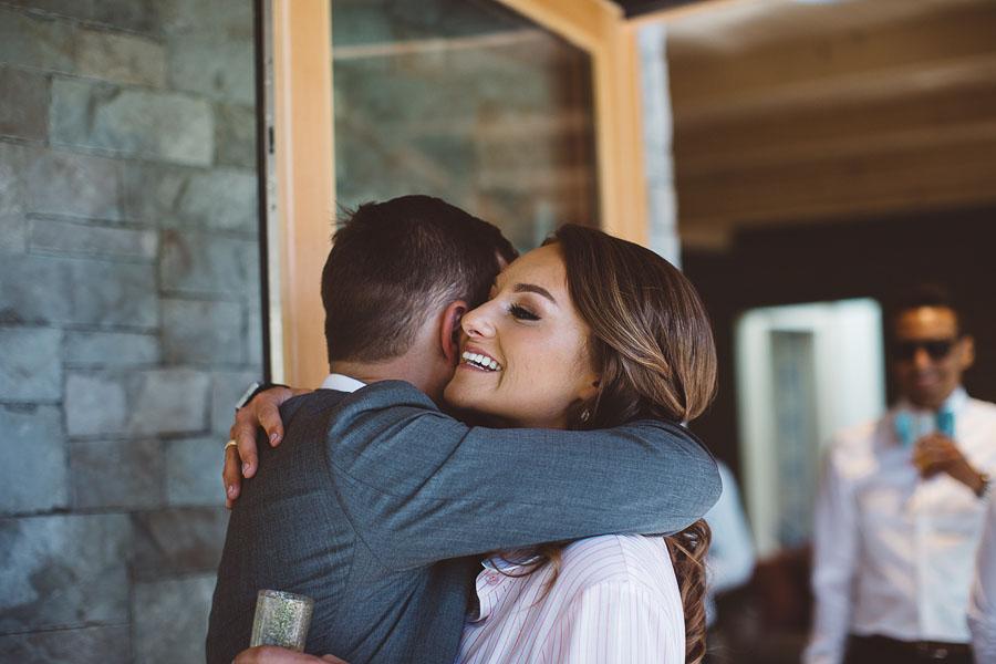 Black-Butte-Ranch-Wedding-Photos-36.jpg