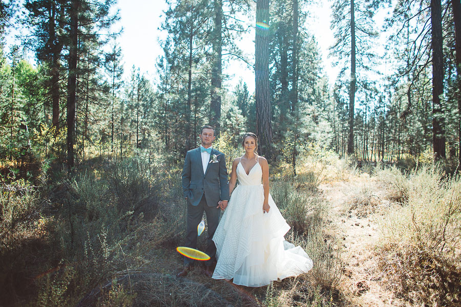 Black-Butte-Ranch-Wedding-Photos-43.jpg