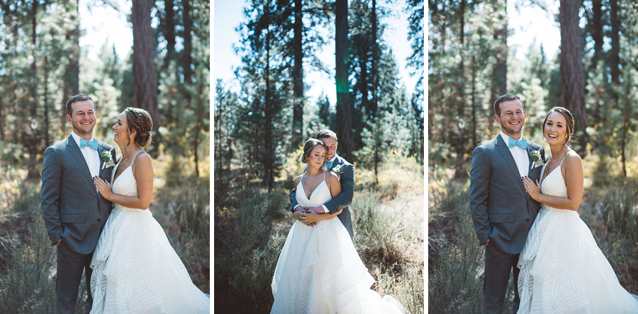 Black-Butte-Ranch-Wedding-Photos-40.jpg