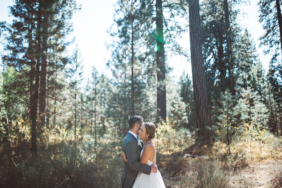 Black-Butte-Ranch-Wedding-Photos-44.jpg
